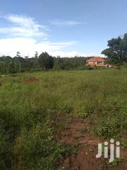 Namugongo 50ft/100ft Is Available for Sale at 45m | Land & Plots For Sale for sale in Central Region, Kampala