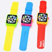 Baby Children Kids Educational Smart Watch | Babies & Kids Accessories for sale in Central Region, Kampala