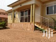 Kyaliwanjala Two Bedroom House for Rent at 400k | Houses & Apartments For Rent for sale in Central Region, Kampala