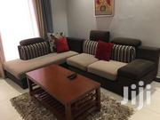 Furnished Apartment to Rent in Ntinda | Houses & Apartments For Rent for sale in Central Region, Kampala