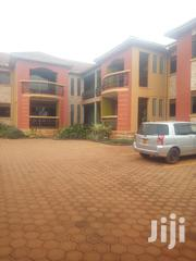 Kireka Three Bedrooms House Available For Rent | Houses & Apartments For Rent for sale in Central Region, Kampala