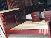 Furniture And Chairs | Furniture for sale in Central Region, Kampala