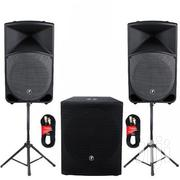 Repair All Types Speakers | Repair Services for sale in Eastern Region, Jinja
