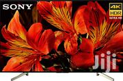 Brand New Sony Smart Tv 75 Inches | TV & DVD Equipment for sale in Central Region, Kampala
