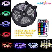 LED Strips And Neon Lights Available In Different Types And Colour | Home Accessories for sale in Central Region, Kampala