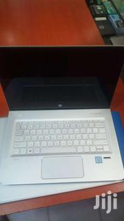 Brand New Hp Envy Ultra Book | Laptops & Computers for sale in Western Region, Kisoro