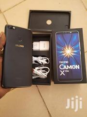 New Tecno Camon X Pro 64 GB Blue | Mobile Phones for sale in Central Region, Kampala