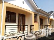 Kisasi New Self Contained Double Room House for Rent at 350K | Houses & Apartments For Rent for sale in Central Region, Kampala