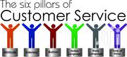 Customer Service Training | Classes & Courses for sale in Central Region, Kampala