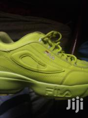 Fila Shoes | Shoes for sale in Central Region, Kampala