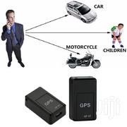 Vehicle GPS Trackers | Vehicle Parts & Accessories for sale in Central Region, Kampala