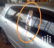Silver Door Pillars | Vehicle Parts & Accessories for sale in Central Region, Kampala