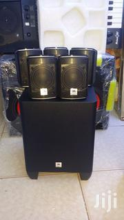 JBL Home Theater System | Audio & Music Equipment for sale in Central Region, Kampala