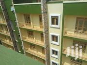 Bukoto Luxury Condominiums With Swiming Pool on Sale | Houses & Apartments For Sale for sale in Central Region, Kampala