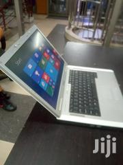 Laptop Dell Inspiron Duo 2GB AMD HDD 60GB | Laptops & Computers for sale in Central Region, Kampala