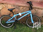 Mountains Bike | Sports Equipment for sale in Central Region, Wakiso