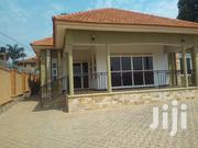 Luxury House in Kira for Sale | Houses & Apartments For Sale for sale in Central Region, Kampala