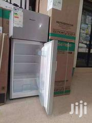BRAND NEW 160LITRES DOUBLE DOOR FRIDGE | Home Appliances for sale in Central Region, Kampala