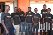 Online Jobs Availble With Fortbet | Customer Service Jobs for sale in Central Region, Kampala