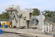 Transformers For Sale | Electrical Equipment for sale in Central Region, Kampala
