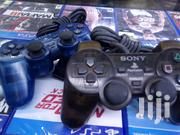 Orignal Ps2 Game Pads | Video Game Consoles for sale in Central Region, Kalangala