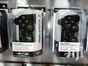 Ps3 Pads Available | Video Game Consoles for sale in Central Region, Kalangala