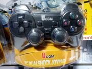 Pc Game Pads   Video Game Consoles for sale in Central Region, Kampala