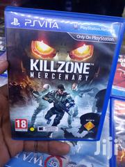 Psvita Games Available | Video Games for sale in Central Region, Kampala