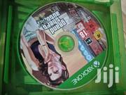 GTA Xbox One | Video Games for sale in Central Region, Kampala