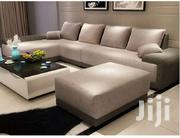 Shark's Sofs | Furniture for sale in Central Region, Kampala