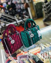 Potable Hand Bags | Bags for sale in Central Region, Kampala