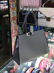 3 in One Hand Bag. | Bags for sale in Central Region, Kampala