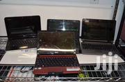 350k For Mini Laptops UK Used Call Direct | Laptops & Computers for sale in Central Region, Kampala