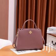 Office Handbags | Bags for sale in Central Region, Kampala