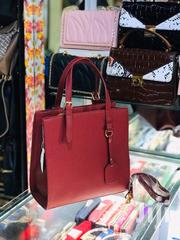 New Brand Hand Bags | Bags for sale in Central Region, Kampala