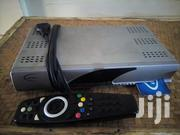 Dstv Decoder | TV & DVD Equipment for sale in Central Region, Kampala