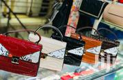 Portable Handbags | Bags for sale in Central Region, Kampala