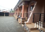 Single Room House In Ntinda For Rent   Houses & Apartments For Rent for sale in Central Region, Kampala