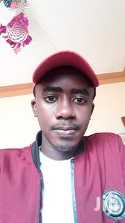 Part Time Contracts   Part-time & Weekend CVs for sale in Central Region, Mpigi
