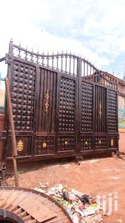 K&D Metal Crafts | Doors for sale in Central Region, Kampala