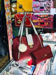 Big Nice Hand Bags | Bags for sale in Central Region, Kampala