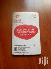 Airtel Agent Line | Accessories for Mobile Phones & Tablets for sale in Central Region, Kampala