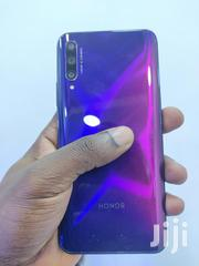 Huawei Honor 9X Pro 256 GB | Mobile Phones for sale in Central Region, Kampala