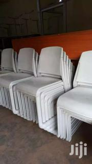 Chairs Whole Sale | Commercial Property For Sale for sale in Central Region, Kampala