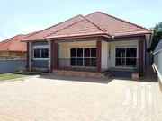 4bedrooms 3bathrooms With 2servant Quarters Bungalow On Sale In #Kira | Houses & Apartments For Sale for sale in Central Region, Kampala
