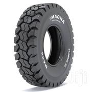 Motor Grader Tyres | Vehicle Parts & Accessories for sale in Central Region, Kampala