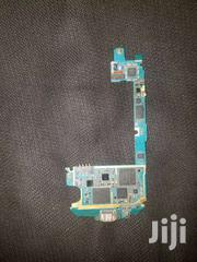 Galaxy S3 Motherboard | Mobile Phones for sale in Central Region, Kampala
