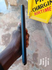 Epic Charmast | Accessories for Mobile Phones & Tablets for sale in Central Region, Wakiso