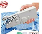 Handheld Sewing Machine | Home Appliances for sale in Central Region, Kampala