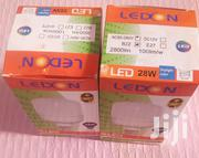 Light Bulbs | Home Accessories for sale in Central Region, Kampala
